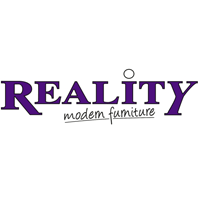 Reality Import